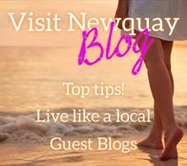 Visit Newquay Blog