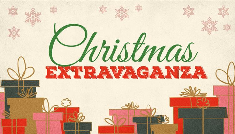 a christmas extravaganza at st michaels church - Michaels Hours Christmas Eve