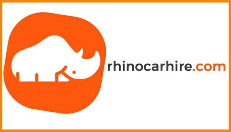 Rhino Car Hire Visitor Information