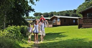 Parkdean - White Acres Holiday Park