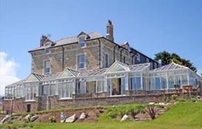 Newquay Hotels, B&B's, Lodges and Inns Special Off