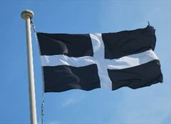 Thumbnail for St Piran's Day