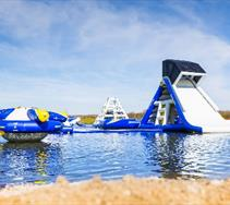 Thumbnail for Aqua Park