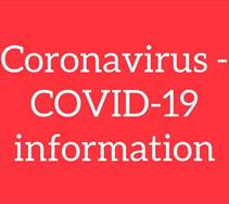 Thumbnail for Coronavirus - COVID-19