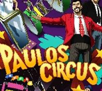 Thumbnail for Paulo's Circus