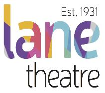 Thumbnail for Lane Theatre