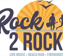 Thumbnail for Rock 2 Rock