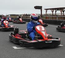Thumbnail for St Eval Karting
