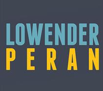 Thumbnail for Lowender Peran Festival