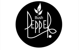Bush Pepper