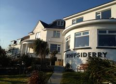 Whipsiderry Hotel