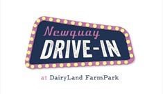 Dairyland Farm Park