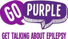 'Get Purple' Family Fun Day at The Fort