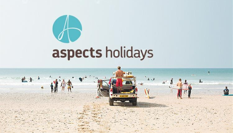 Aspects Holidays