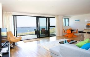 Newquay Self Catering Special Offers