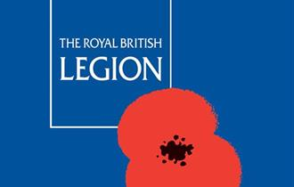 Entertainment at Newquay's Royal British Legion