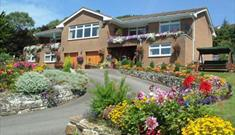 Chatsworth House Apartments, Newquay, Cornwall