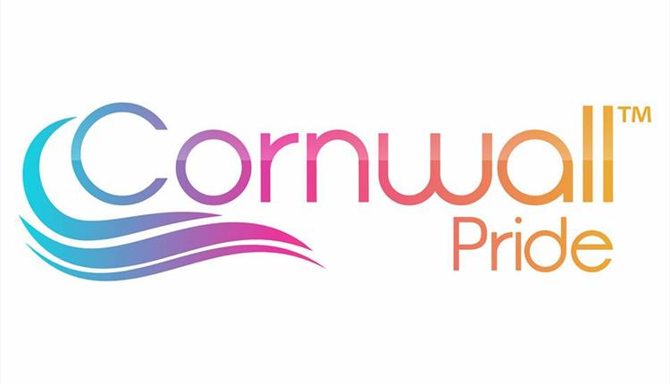 Cornwall Pride Comes to Newquay!