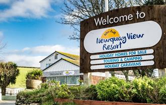 Newquay View Resort