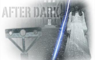 After Dark at Bodmin Jail - Are you Brave Enough?
