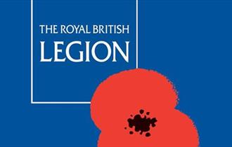 Newquay's Royal British Legion Garden of Remembrance Opening