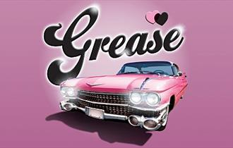 'Grease' the Musical at Newquay Tretherras Academy