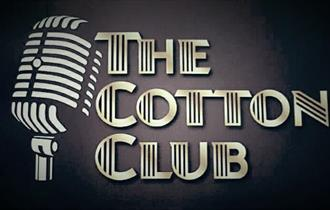 The Cotton Club at Trerice Manor